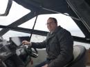 xUltramarin-Boatshow-Kressbronn-2019-05-12-Bodensee-Community-SEECHAT_DE-P1040834.JPG