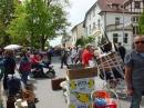 Flohmarkt-Riedlingen-2019-05-18-Bodensee-Community-seechat_de-_100_.JPG