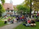 Flohmarkt-Riedlingen-2019-05-18-Bodensee-Community-seechat_de-_103_.JPG