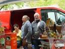 Flohmarkt-Riedlingen-2019-05-18-Bodensee-Community-seechat_de-_105_.JPG