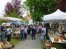 Flohmarkt-Riedlingen-2019-05-18-Bodensee-Community-seechat_de-_106_.JPG