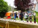 Flohmarkt-Riedlingen-2019-05-18-Bodensee-Community-seechat_de-_108_.JPG
