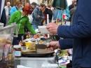 Flohmarkt-Riedlingen-2019-05-18-Bodensee-Community-seechat_de-_10_.JPG