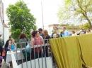 Flohmarkt-Riedlingen-2019-05-18-Bodensee-Community-seechat_de-_116_.JPG
