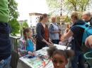 Flohmarkt-Riedlingen-2019-05-18-Bodensee-Community-seechat_de-_117_.JPG