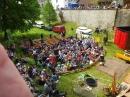 Flohmarkt-Riedlingen-2019-05-18-Bodensee-Community-seechat_de-_118_.JPG