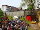 Flohmarkt-Riedlingen-2019-05-18-Bodensee-Community-seechat_de-_119_.JPG