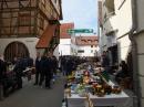 Flohmarkt-Riedlingen-2019-05-18-Bodensee-Community-seechat_de-_11_.JPG