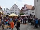 Flohmarkt-Riedlingen-2019-05-18-Bodensee-Community-seechat_de-_129_.JPG