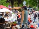 Flohmarkt-Riedlingen-2019-05-18-Bodensee-Community-seechat_de-_130_.JPG