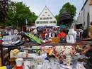 Flohmarkt-Riedlingen-2019-05-18-Bodensee-Community-seechat_de-_131_.JPG