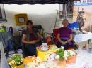 Flohmarkt-Riedlingen-2019-05-18-Bodensee-Community-seechat_de-_133_.JPG