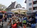 Flohmarkt-Riedlingen-2019-05-18-Bodensee-Community-seechat_de-_135_.JPG