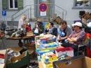 Flohmarkt-Riedlingen-2019-05-18-Bodensee-Community-seechat_de-_136_.JPG