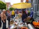 Flohmarkt-Riedlingen-2019-05-18-Bodensee-Community-seechat_de-_137_.JPG