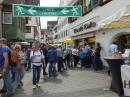 Flohmarkt-Riedlingen-2019-05-18-Bodensee-Community-seechat_de-_138_.JPG