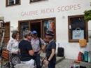 Flohmarkt-Riedlingen-2019-05-18-Bodensee-Community-seechat_de-_139_.JPG