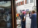 Flohmarkt-Riedlingen-2019-05-18-Bodensee-Community-seechat_de-_140_.JPG