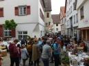 Flohmarkt-Riedlingen-2019-05-18-Bodensee-Community-seechat_de-_69_.JPG