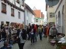 Flohmarkt-Riedlingen-2019-05-18-Bodensee-Community-seechat_de-_6_.JPG