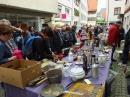 Flohmarkt-Riedlingen-2019-05-18-Bodensee-Community-seechat_de-_70_.JPG