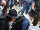 Flohmarkt-Riedlingen-2019-05-18-Bodensee-Community-seechat_de-_71_.JPG