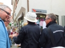 Flohmarkt-Riedlingen-2019-05-18-Bodensee-Community-seechat_de-_72_.JPG
