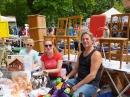 Flohmarkt-Riedlingen-2019-05-18-Bodensee-Community-seechat_de-_99_.JPG