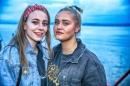 Lake-Off-Music-Boat-Festival-Konstanz-Bodensee-Community-seechat_DE-2019-05-18-1_103_.jpg