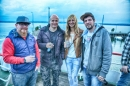 Lake-Off-Music-Boat-Festival-Konstanz-Bodensee-Community-seechat_DE-2019-05-18-1_104_.jpg
