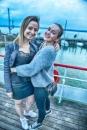 Lake-Off-Music-Boat-Festival-Konstanz-Bodensee-Community-seechat_DE-2019-05-18-1_106_.jpg