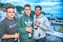 Lake-Off-Music-Boat-Festival-Konstanz-Bodensee-Community-seechat_DE-2019-05-18-1_109_.jpg