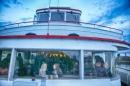 Lake-Off-Music-Boat-Festival-Konstanz-Bodensee-Community-seechat_DE-2019-05-18-1_111_.jpg