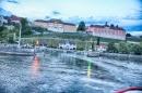Lake-Off-Music-Boat-Festival-Konstanz-Bodensee-Community-seechat_DE-2019-05-18-1_114_.jpg