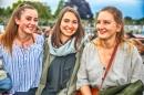 Lake-Off-Music-Boat-Festival-Konstanz-Bodensee-Community-seechat_DE-2019-05-18-1_11_.jpg