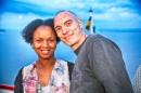 Lake-Off-Music-Boat-Festival-Konstanz-Bodensee-Community-seechat_DE-2019-05-18-1_123_.jpg
