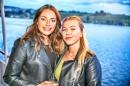 Lake-Off-Music-Boat-Festival-Konstanz-Bodensee-Community-seechat_DE-2019-05-18-1_125_.jpg