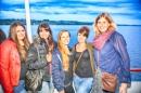 Lake-Off-Music-Boat-Festival-Konstanz-Bodensee-Community-seechat_DE-2019-05-18-1_127_.jpg