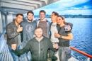 Lake-Off-Music-Boat-Festival-Konstanz-Bodensee-Community-seechat_DE-2019-05-18-1_130_.jpg