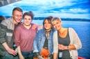 Lake-Off-Music-Boat-Festival-Konstanz-Bodensee-Community-seechat_DE-2019-05-18-1_133_.jpg