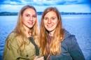 Lake-Off-Music-Boat-Festival-Konstanz-Bodensee-Community-seechat_DE-2019-05-18-1_134_.jpg