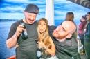 Lake-Off-Music-Boat-Festival-Konstanz-Bodensee-Community-seechat_DE-2019-05-18-1_135_.jpg