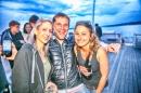 Lake-Off-Music-Boat-Festival-Konstanz-Bodensee-Community-seechat_DE-2019-05-18-1_137_.jpg