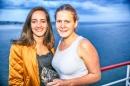 Lake-Off-Music-Boat-Festival-Konstanz-Bodensee-Community-seechat_DE-2019-05-18-1_138_.jpg