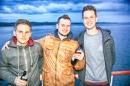 Lake-Off-Music-Boat-Festival-Konstanz-Bodensee-Community-seechat_DE-2019-05-18-1_140_.jpg