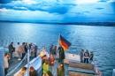 Lake-Off-Music-Boat-Festival-Konstanz-Bodensee-Community-seechat_DE-2019-05-18-1_141_.jpg
