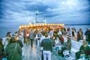 Lake-Off-Music-Boat-Festival-Konstanz-Bodensee-Community-seechat_DE-2019-05-18-1_143_.jpg