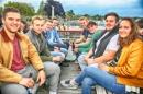 Lake-Off-Music-Boat-Festival-Konstanz-Bodensee-Community-seechat_DE-2019-05-18-1_14_.jpg