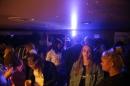 Lake-Off-Music-Boat-Festival-Konstanz-Bodensee-Community-seechat_DE-2019-05-18-1_157_.jpg