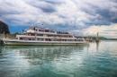 Lake-Off-Music-Boat-Festival-Konstanz-Bodensee-Community-seechat_DE-2019-05-18-1_1_.jpg
